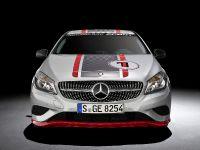 Mercedes-Benz A-Class Sport