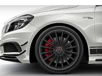 Mercedes-Benz A45 AMG Edition One
