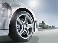 Mercedes Benz Accessories