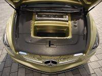 thumbs Mercedes-Benz BlueZERO Concept