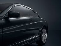 Mercedes-Benz CL 500 '100 years of the trademark' edition