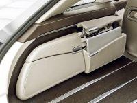 Mercedes-Benz CLS Shooting Break Concept