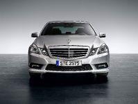 Mercedes-Benz E500 AVANTGARDE AMG