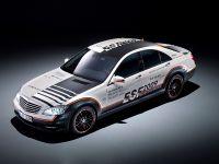 Mercedes-Benz ESF 2009