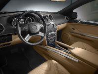 Mercedes-Benz GL 350 CDI