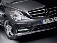 Mercedes-Benz R 350 Grand Edition