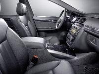 Mercedes-Benz R 350 Grand Edition