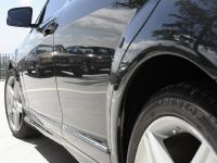 Mercedes-Benz S-Class Grand Edition W221