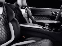 Mercedes-Benz SL AMG 2LOOK Edition