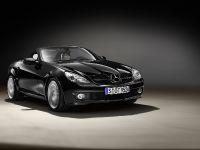 Mercedes-Benz SLK 2LOOK Edition