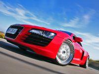 MFK Autosport Audi R8