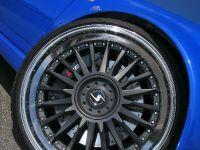 MFK Autosport Powercar Audi RS6