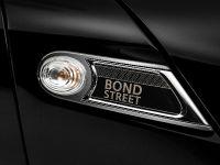 2019 Nissan Rogue Hybrid: News, Performance, Design >> Volvo Ocean Race Editions at the 2014 Geneva Motor Show