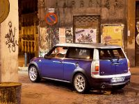 thumbs Mini Clubman