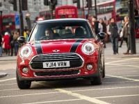 MINI Cooper D Hatch