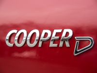 thumbs MINI Cooper D Paceman ALL4