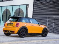 MINI Cooper S Hatch