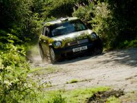 thumbs MINI Countryman WRC