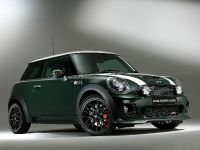 MINI John Cooper Works World Championship 50