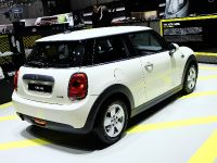 MINI One Geneva 2014