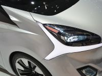 Mitsubishi Concept CA-MiEV Geneva 2013