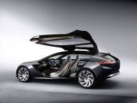 Monza Concept