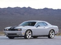 thumbs Mopar Dodge Challenger STR8
