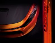Mopar Modified SEMA Vehicles Teaser