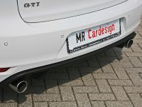 MR Car Design Volkswagen Golf VI GTI