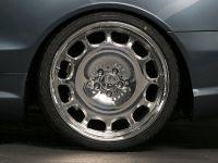 MR Car Design Mercedes-Benz SL 65 AMG