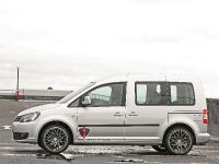 MR Car Design Volkswagen Caddy