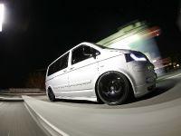 MR Car Design Volkswagen T5 Transporter HAWAII Deluxe