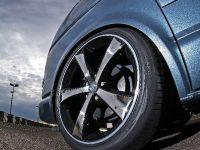 MR Car Design Volkswagen T5
