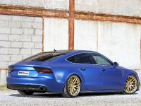MR Racing Audi A7 3.0TDI