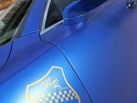 MR Racing Audi A7 3.0TDI