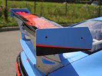 MRS Porsche GT3