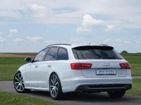 MTM Audi A6 3.0 BiTDI
