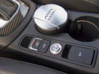 MTM Audi RS Q3 2.5 TFSI quattro