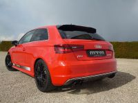 MTM Audi S3 2.0 TFSI quattro
