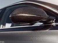 MTM Audi S8 Talladega