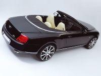 MTM Continental GTC Birkin Edition