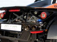 MTM KTM X-BOW