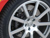 MTM Audi Q3 2.0 TFSI Quattro