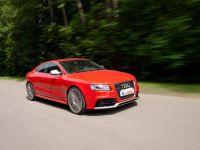 MTM Audi RS5