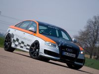thumbs MTM Audi RS6 Clubsport