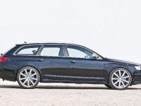 MTM Audi RS6 R