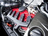 MTM Volkswagen T 500 2.5 TFSI