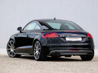 MTM Audi TTS 2.0 TFSI S-Tronic