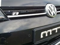 MTM Volkswagen Golf 7 R 4Motion