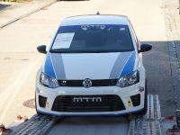 MTM Volkswagen Polo WRC